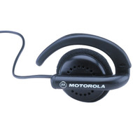 MOTOROLA 53728 2-Way Radio Accessory (Flexible Ear Receiver for the Talkabout(TM) 2-Way Radio) (R-MTR53728)