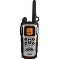 MOTOROLA MU354R 35-Mile Talkabout(TM) Bluetooth(R) 2-Way Radio (R-MTRMU354R)