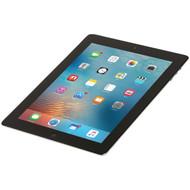 APPLE MC769LL/A Refurbished 16GB iPad(R) 2 with Wi-Fi (R-MWHMC769LLA)