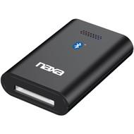 NAXA NAB-4002 Wireless Audio Adapter with Bluetooth(R) (R-NAXB4002)