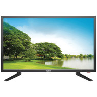 "NAXA NT-2410 23.6"" 720p LED TV with Media Player (R-NAXNT2410)"