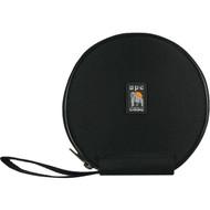 APE CASE AC12473 CD/DVD/Blu-ray(TM) & Gaming Case (12 Disc) (R-NOZAC12473)