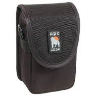 APE CASE AC145 Day Tripper Series Camera Case (Medium) (R-NOZAC145)
