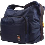 APE CASE AC540BL Standard Messenger Bag (Blue) (R-NOZAC540BL)
