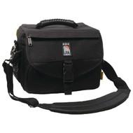 APE CASE ACPRO1000 Pro Messenger-Style Camera Bag (Small) (R-NOZACPRO1000)