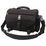 APE CASE ACPRO1200 Pro Messenger-Style Camera Bag (Medium) (R-NOZACPRO1200)