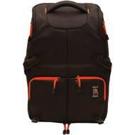 APE CASE ACPRO1500W Drone Backpack (R-NOZACPRO1500W)