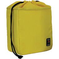 "APE CASE ACQB35 Cubeze(TM) Camera Case (Dim: 7.5""H x 8.5""W x 4""D) (R-NOZACQB35)"