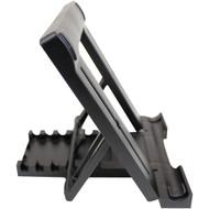 APE CASE ACS711T Adjustable Tablet Stand (R-NOZACS711T)