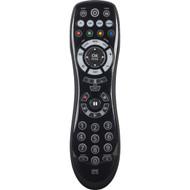 ONE FOR ALL OARUSB04G 4-Device USB Universal Remote (R-OARUSB04G)