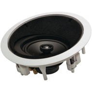 "ARCHITECH AP-615 LCRS 6.5"" 2-Way Round Angled In-Ceiling LCR Loudspeaker (R-OEMAP615LCRS)"