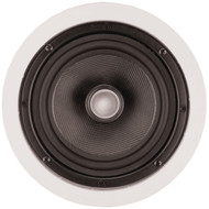 "ARCHITECH PS-601 6.5"" Kevlar(R) Ceiling Speakers (R-OEMPS601)"