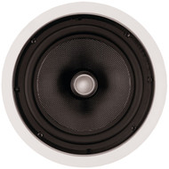 "ARCHITECH PS-801 8"" Kevlar(R) Ceiling Speakers (R-OEMPS801)"