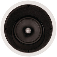 "ARCHITECH PS-815 LCRS 8"" Kevlar(R) 15deg -Angled Ceiling LCR Speaker (R-OEMPS815LCRS)"