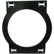 ARCHITECH RIR-6 Rough-In Kit (R-OEMRIR6)