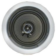 """ARCHITECH SC-502E 5.25"""" Premium Series Round Ceiling Speakers (R-OEMSC502E)"""