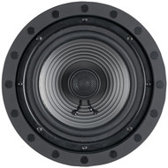 "ARCHITECH SC-602F 6.5"" 2-Way Premium Series Frameless In-Ceiling/Wall Loudspeakers (R-OEMSC602F)"