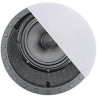 """ARCHITECH SC-620LCRSF 6.5"""" Kevlar(R) Series 15deg -Angled Frameless Ceiling Speaker (R-OEMSC620LCRSF)"""