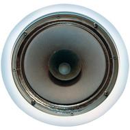"""OEM SYSTEMS SC-800 8"""" Full-Range Ceiling Speaker (R-OEMSC800)"""