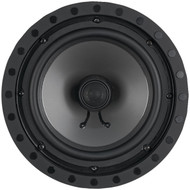 "ARCHITECH SC-802F 8"" 2-Way Premium Series Frameless In-Ceiling/Wall Loudspeakers (R-OEMSC802F)"