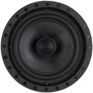 "ARCHITECH SC-820F 8"" 2-Way Kevlar(R) Series Frameless In-Ceiling/Wall Speakers (R-OEMSC820F)"