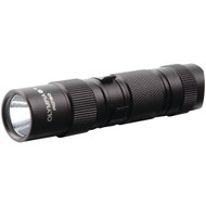 OLYMPIA AD160 AD Series High-Performance LED Flashlight (160-Lumen) (R-OLYAD160)