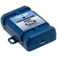 PAC PAC-UP PAC USB Interface Updating Device (R-PACPACUP)