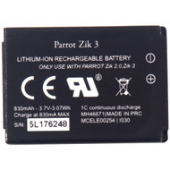 PARROT PF056026 Zik(R) 3 Battery (R-PAIPF056026)
