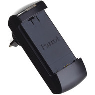 PARROT PF070037AA AR.Drone(R) 2.0 AC Charger (R-PAIPF070037AA)