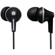 PANASONIC RP-HJE125-KIT HJE125 ErgoFit In-Ear Earbud Display Kit (R-PANHJE125KIT)