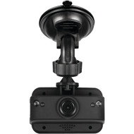 Papago E1008G GEKO(TM) E 100 Mini Full HD 1080p Dash Cam (R-PAPE1008G)