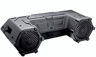 "Planet Off Road All-Terrain Amplified Sound System 8"" Marine Speakers (R-PATV85)"