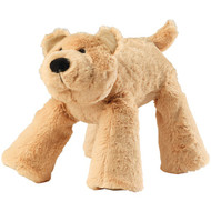 House of Paws HP374B Big Paws Plush Bear Dog Toy (R-PAWHP374B)