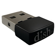 DISH 204689 Bluetooth(R) USB Adapter for DISH Wally(R) HD Receiver (R-PCE204689)
