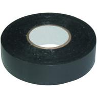 ZTET IN 60' Black Electrical Tape (R-PET16-1000)