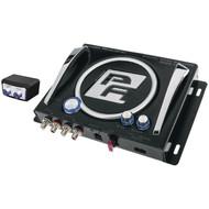 POWER ACOUSTIK BASS-15C BASS-15C Digital Bass Machine (R-POWBASS15C)