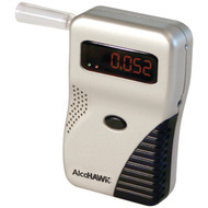 ALCOHAWK Q3I-3000 Precision Digital Breath Alcohol Tester (R-Q3I3000)
