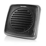 Raymarine A80198 Passive External Speaker (R-RAYA80198)