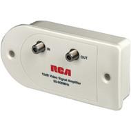 RCA VH200R 12dB Video Signal Amp (R-RCAVH200R)