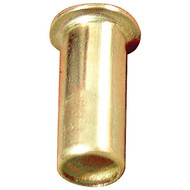 "00561-06 Brass Insert (3/8"") (R-ROB63P6LF)"
