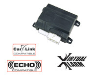 Excalibur Expandable Add on Remote Start Module (R-RS160EDP+)