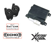 Excalibur One Button Remote Start (R-RS260EDP)