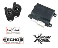 Excalibur One Button Remote Start (R-RS260EDPB)