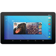"EMATIC EGQ223BL 10"" 16GB Quad-Core Android(TM) 5.1 Bluetooth(R) Tablet (R-SHAGEGQ223BL)"