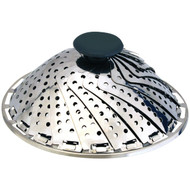 STARFRIT 094296-006-0000 Stainless Steel Vegetable Steamer (R-SRFT094296)