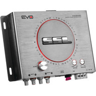 SOUNDSTORM EVOBASS EVOBASS Bass Generator with Remote Subsonic Filter & Bass Level Control (R-SSLEVOBASS)