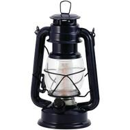 North Point 190481 12-LED Vintage Style Lantern (Dark Blue) (R-STLA190481)