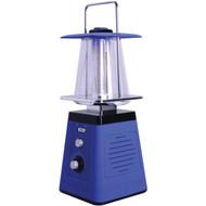 North Point 190511 Weather Radio with LED Lantern & Flashlight (R-STLA190511)