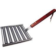 CHEFS BASICS SELECT HW5298 BBQ Hot Dog Grill Top Roller (R-STLAHW5298)