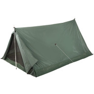 STANSPORT 713-84-B Scout Backpack Tent (R-STN71384B)